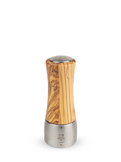 Madras U-Select Pepper Mill, 16cm