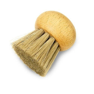 Burstenhaus Redecker Mushroom Brush - Cookery