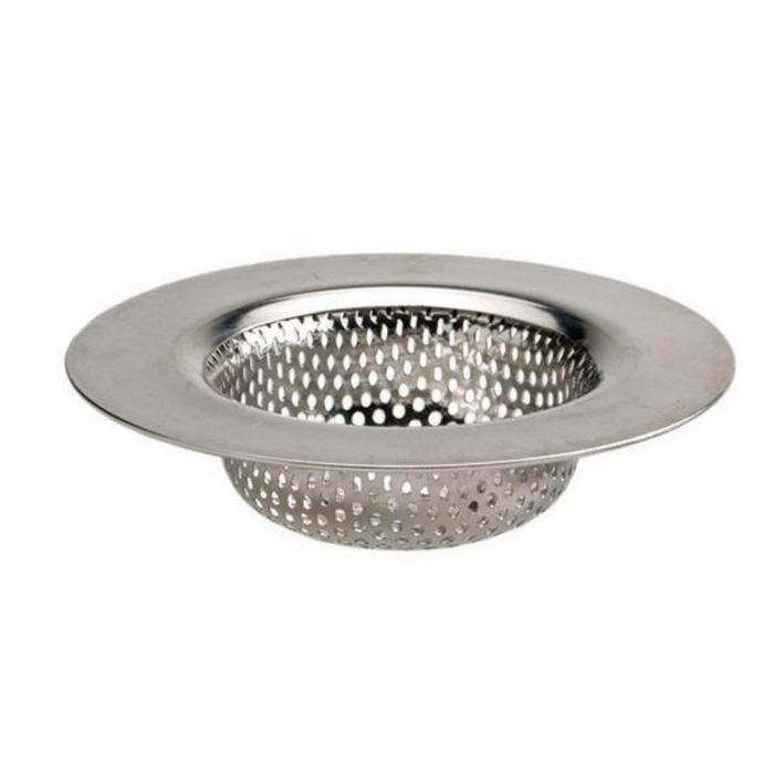 Endurance® Sink Strainer