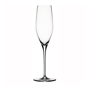 Spiegelau Authentis Sparkling Glass Set of 4