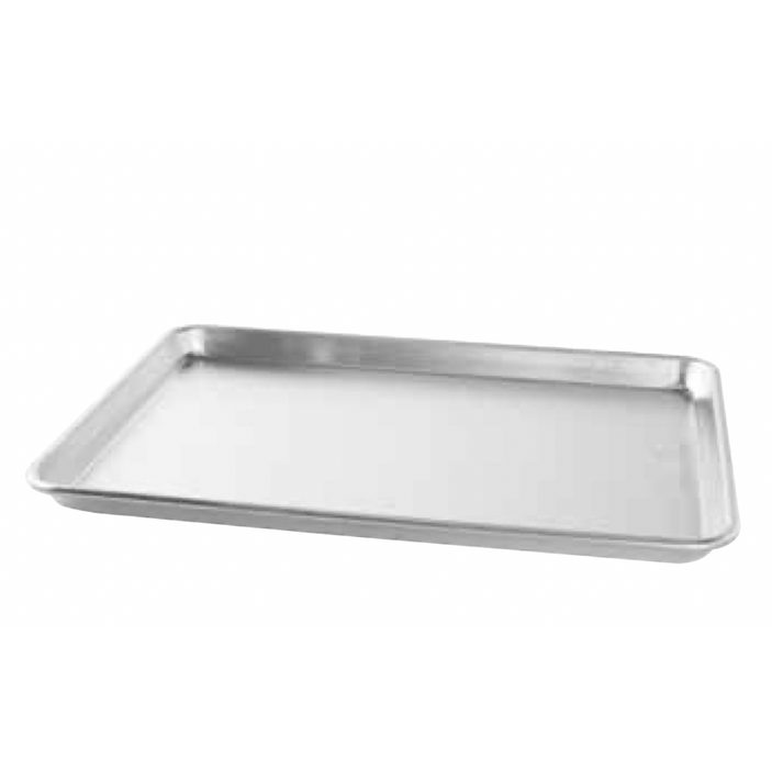 Nordic Ware Naturals Baking Half Sheet without Lid