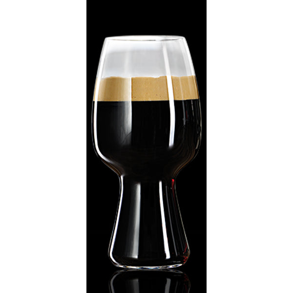 Spiegelau Stout Glasses Set of 4 - Cookery