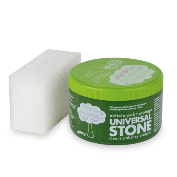 Universal Stone Cleaner