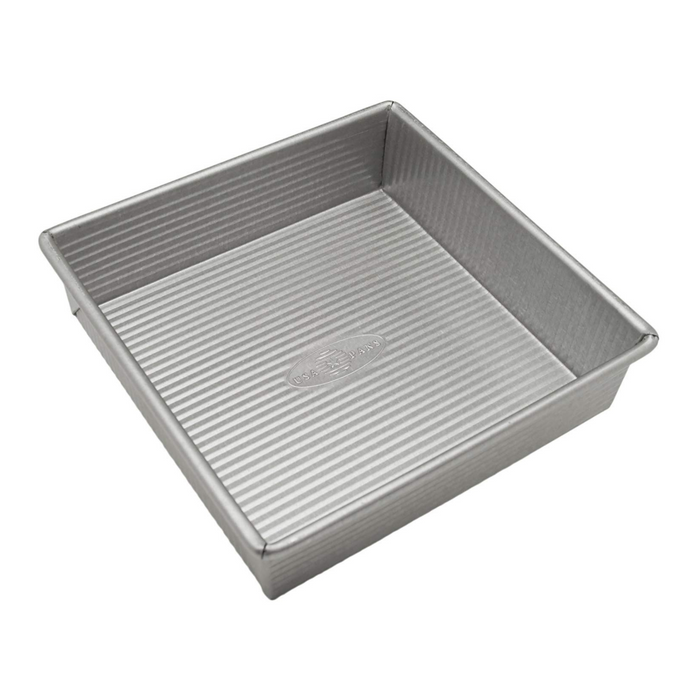 USA Pan Square Cake Pan