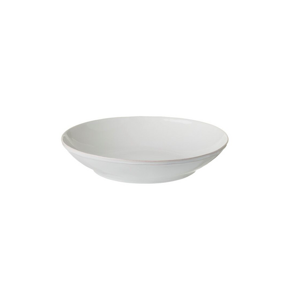 Casafina Fontana Pasta/Serving Bowl - White