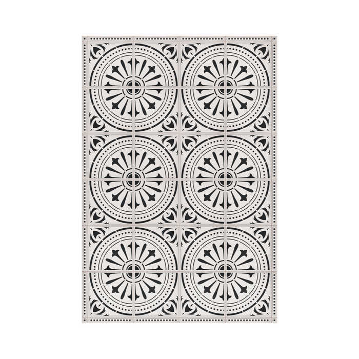 Beaumont Luxury Vinyl Floor Mat