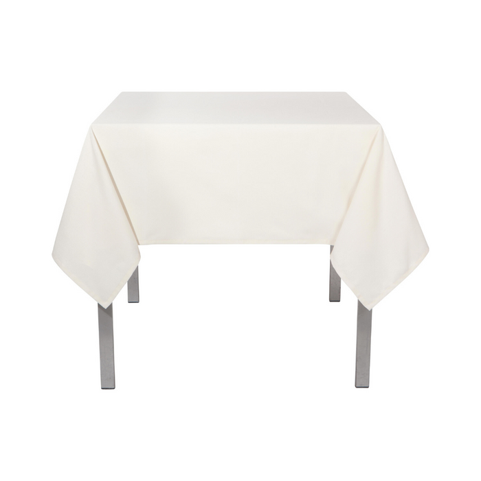 Danica Renew Tablecloths