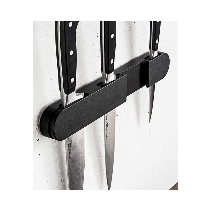 Epicurean Wall-Mounted Knife Holder