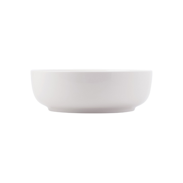 Maxwell & Williams White Basics Contemporary Serving Bowls