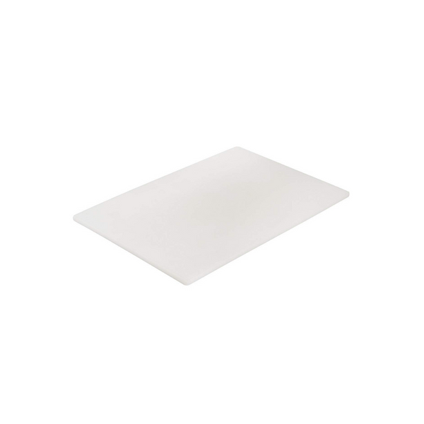 Cuisipro Restaurant Cutting Board