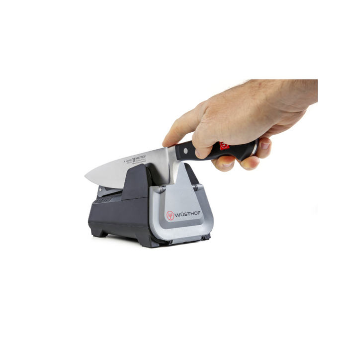 Wüsthof Easy Edge Electric Knife Sharpener