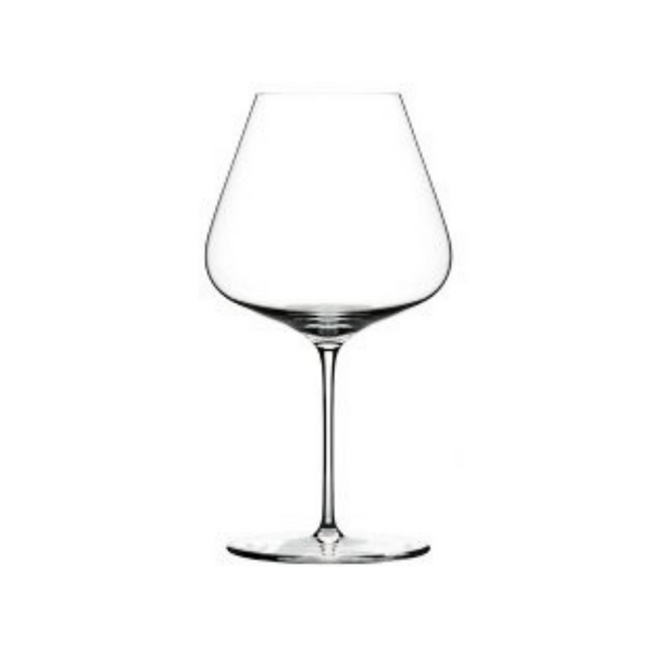 Zalto Denk'art Wine Glasses - Burgundy