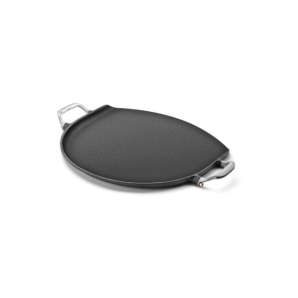 "Outset 14"" Pizza Iron"