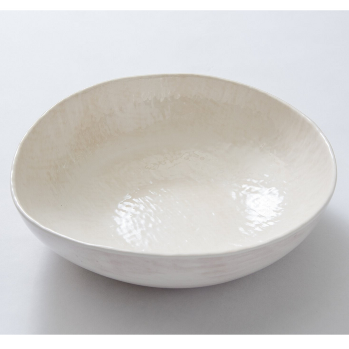 Relish Weave Serving Bowl