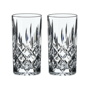 Riedel Spey Tumbler - Set of 2