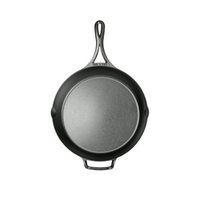 "Lodge Blacklock 14.5"" Skillet"