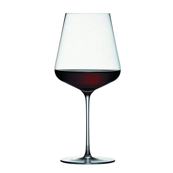 Zalto Denk'art Wine Glasses - Bordeaux