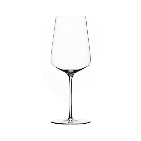 Zalto Denk'art Wine Glasses - Universal