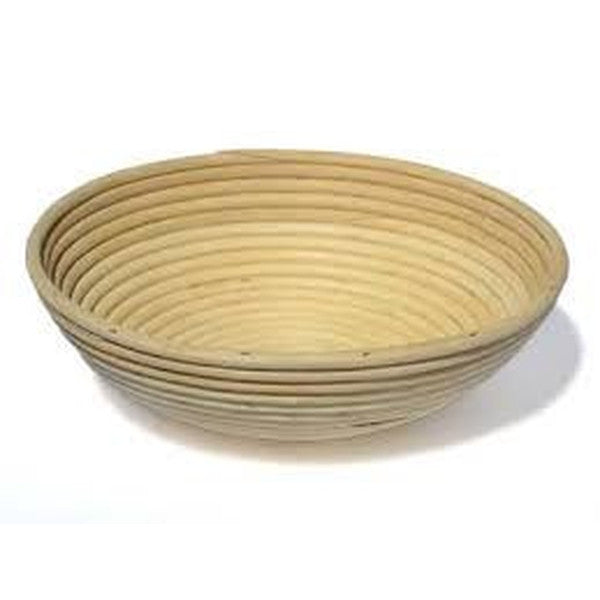 Banneton Bread Proofing Basket - Cookery