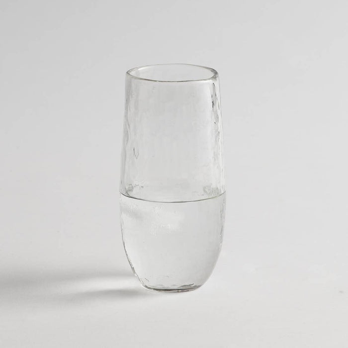 The Collective Large Glasses - set of 4