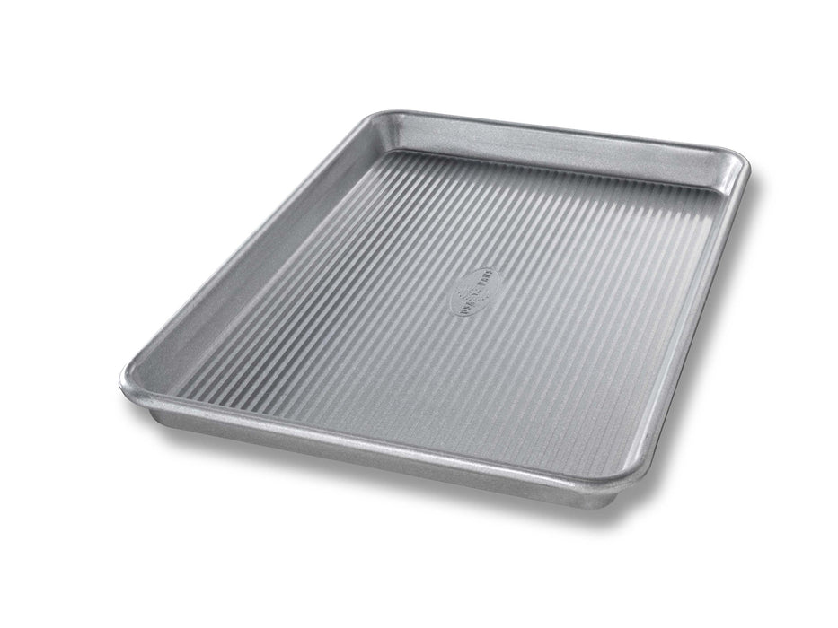 USA PAN® Quarter Sheet Pan