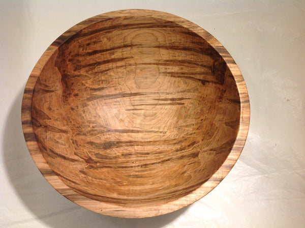 Matthews Studio Red Maple Bowls - Cookery
