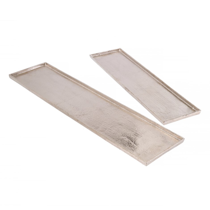 Mirage Rectangular Trays