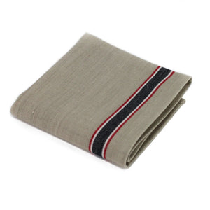 Mahogany French Laundry Tea Towels