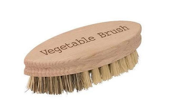 Burstenhaus Redecker Vegetable Brush - Cookery