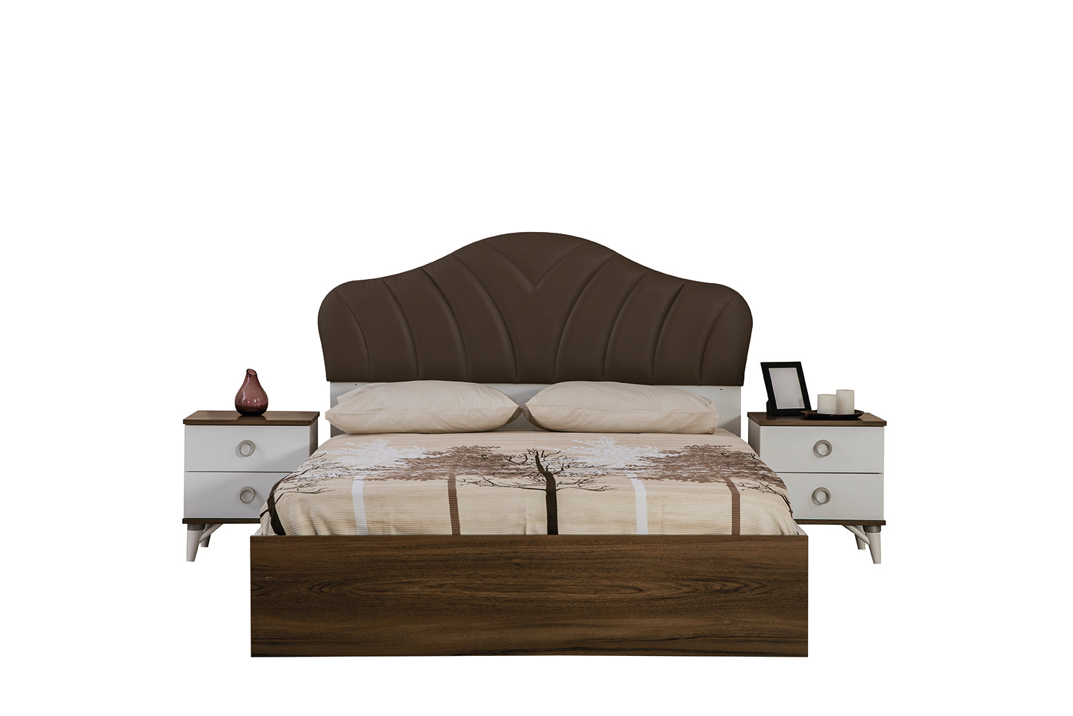 BİGA Bedroom set