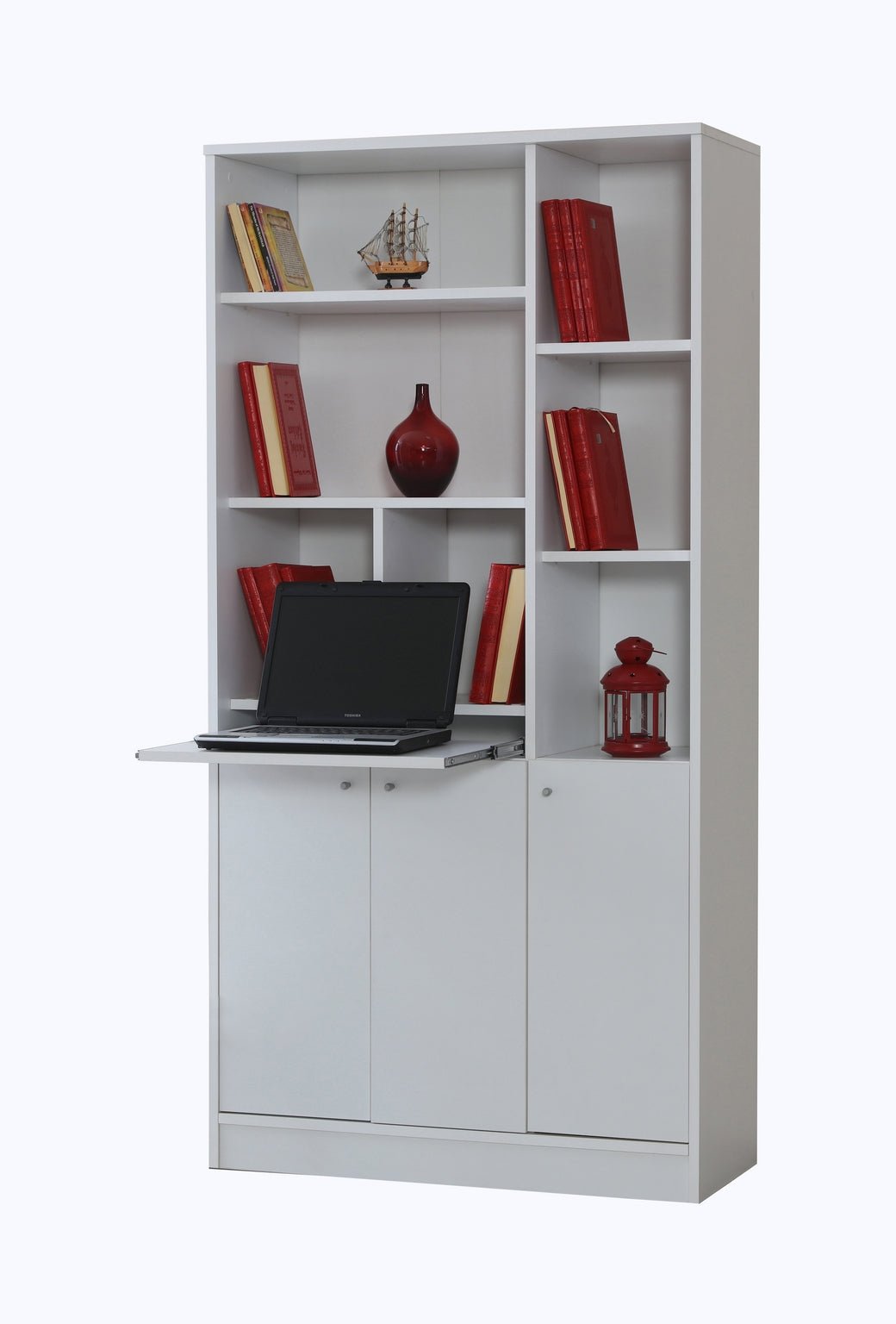 Vesta BOOKCASE