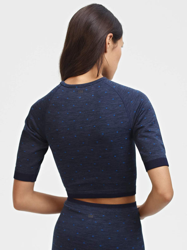 COCO SEAMLESS TOP