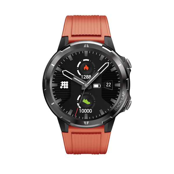 CT3 Smartwatch