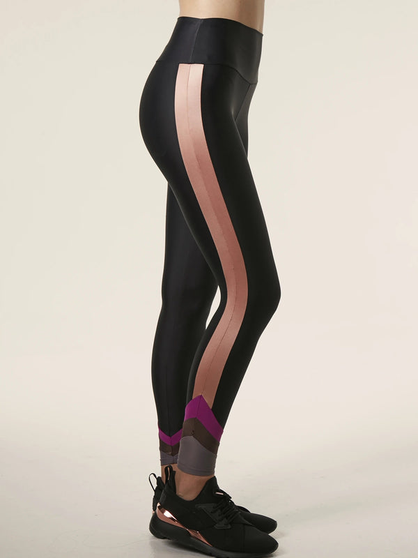 INCLINE LEGGING
