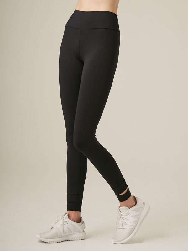 RENEW CUTOUT LEGGING