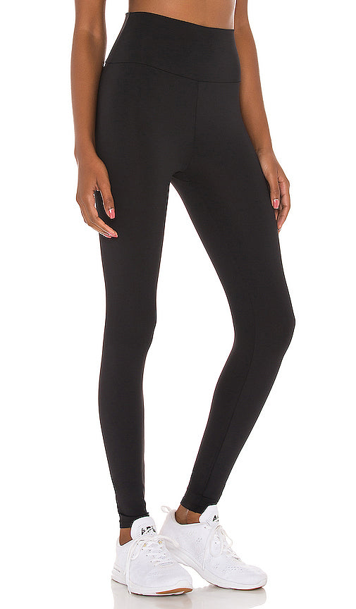 RENEW LEGGING
