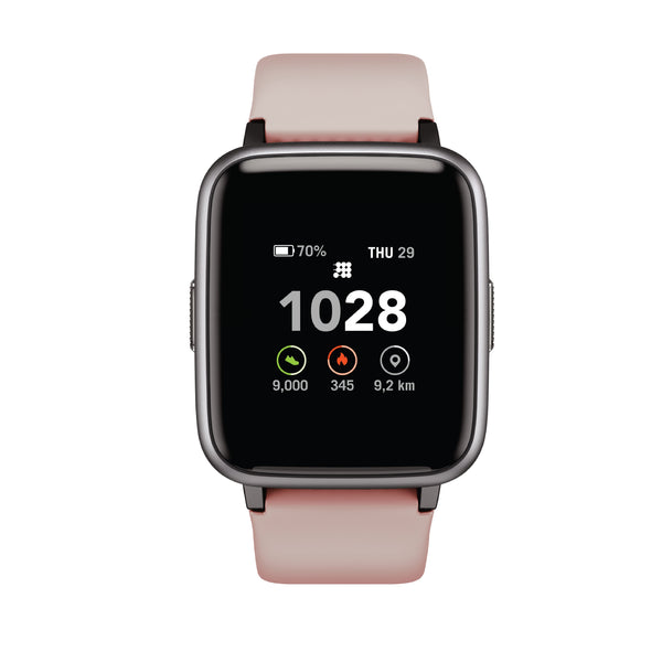CT2 Smartwatch