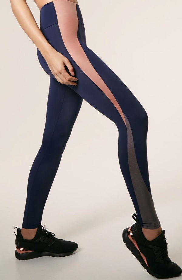BLISS LEGGING