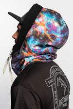 Interstellar Thug Rug - brethrenapparel