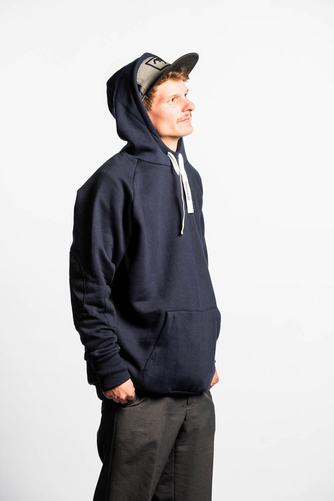 Shredduh Hoodie 2.0 - First Light - brethrenapparel