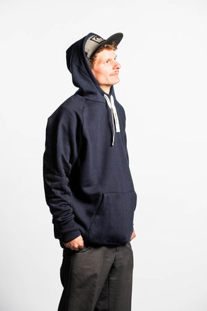 Load image into Gallery viewer, Shredduh Hoodie 2.0 - First Light - brethrenapparel