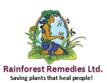 Rainforest Remedies Ltd.