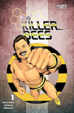 The Killer Bees 1 - Pre-Order