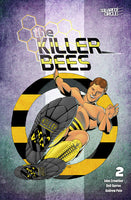 The Killer Bees 2