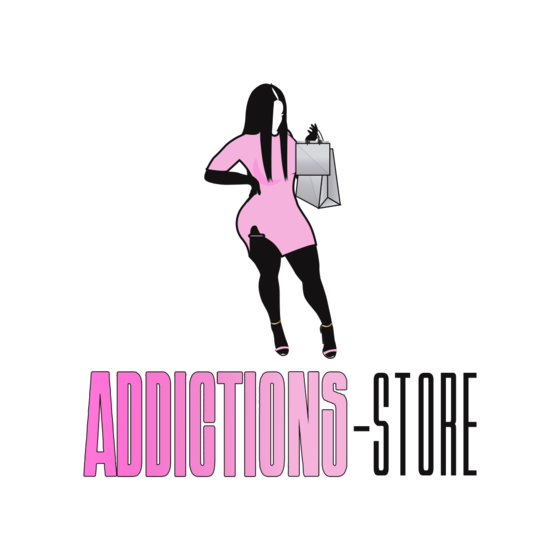 ©2016 Fashionable Addictions