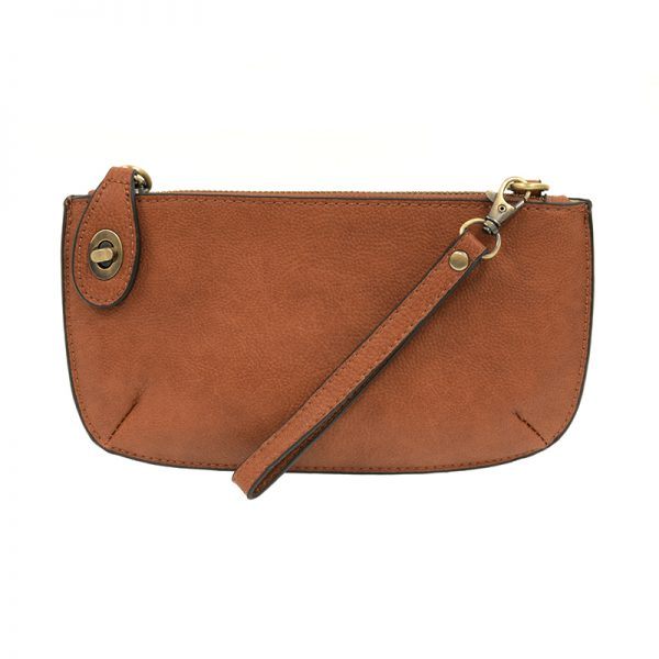 Joy Maple Crossbody