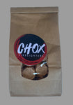 Chox Firelighters