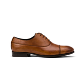 Bailey Captoe by G. Brown Shoes