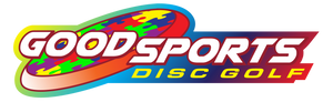 Good Sports Disc Golf