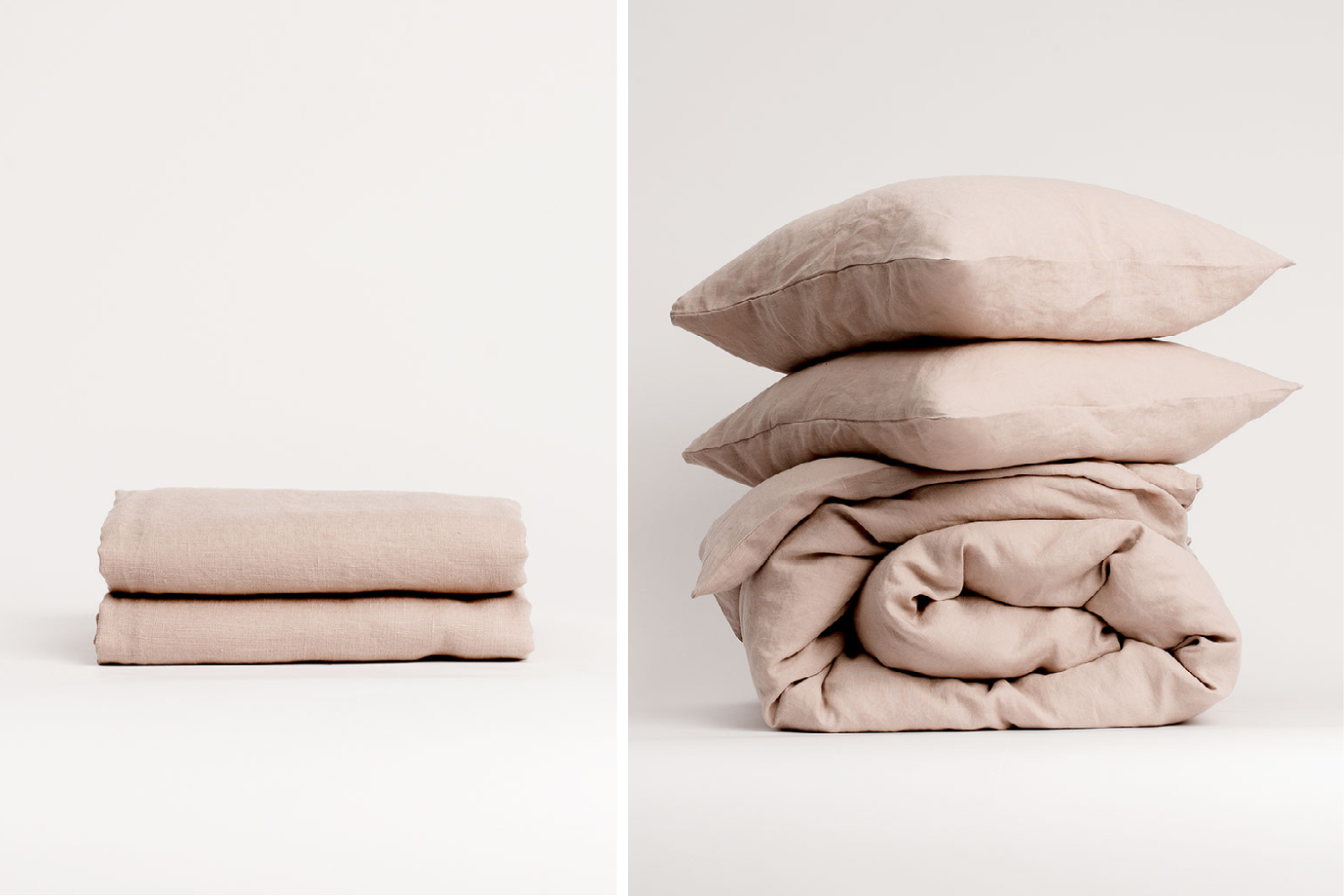 linen sheets and dovet cover my linen home
